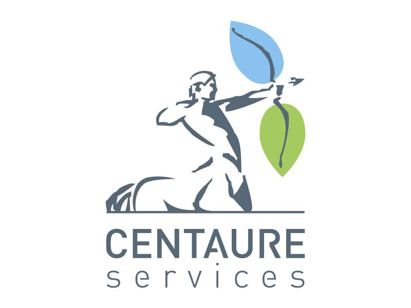 logo-centaure-2018-RVB